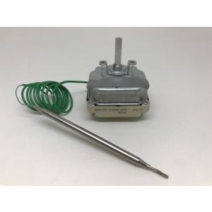 Thermostat EGO 55.40019.070