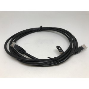 Rego 600 modular cable 1.6 m C