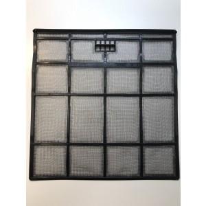 Air filter CSE9/12DKE/EKEB