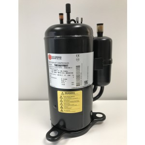 010B. Compressor TNB306FPNMT 400V