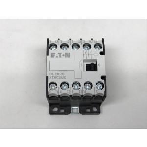 010. Contactor Moeller DILEM-10