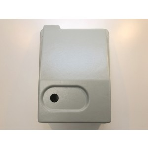 009. electrical equipment cover El31