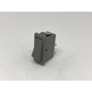 018. Pushbutton switch for circulation pump