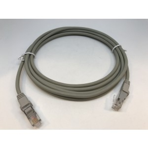 Display cable Rego5100