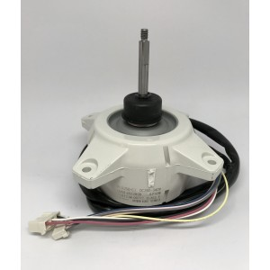 Fan motor for Mitsubishi MUZ-FH25VEHZ