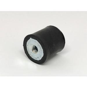 049. Anti-vibration damper