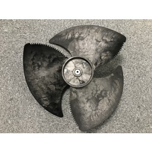 005. Fan, Propeller Ssa431b228