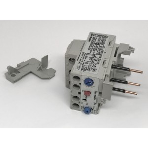 026. Motor protection 3.7-12a