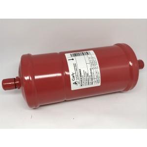 "filter drier reciver 1/2"" S solder"