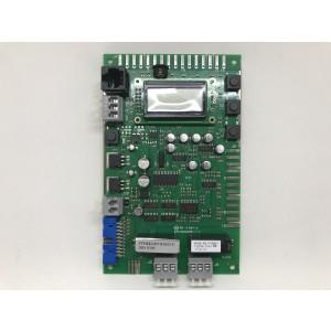 034. Controller Card F 2025 V120