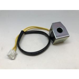 Coil 4-way valve CUHZ/NZ/CZ9/12RKE/SKE