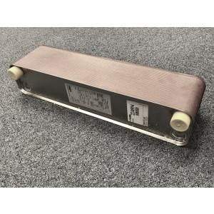 018. Heat exchanger