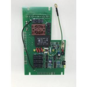 PCB 029. Combination Res.d