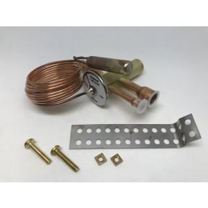 Expansion valve TLEX 2.5 R134 A