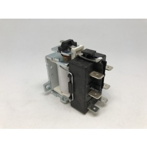 Contactor, operating 2 7909-