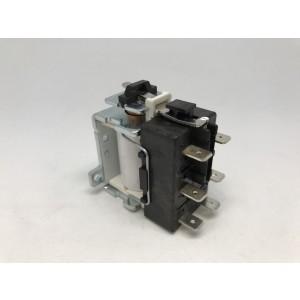 Contactor 220V 2 pole E-3250