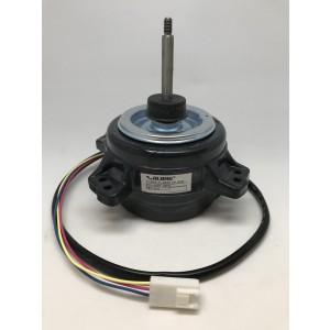 Fan motor CU-VG100, CU-E9/12GKE/GFE/HKE