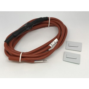 Heating cable Panasonic VK-75T