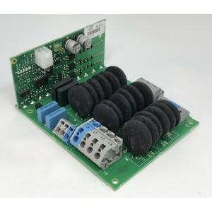 097. Soft starter 3x400v, 60hm