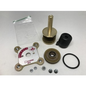 Repair Kit Shunt Biv 22