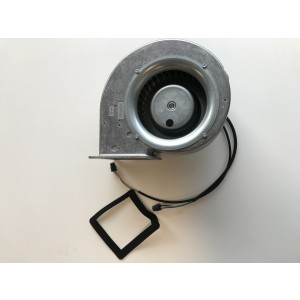 036. Fan for Nibe F730 and F750.