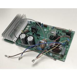 001C. PCB Outdoor unit EHP 6