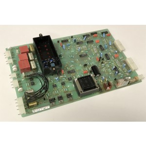 PCB Kpl LVA 1 6kW