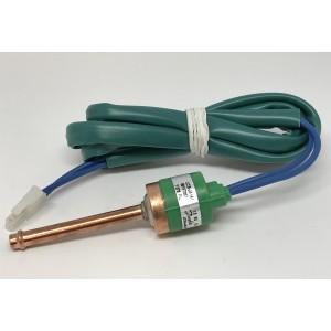 Pressure switch LP0,5 R134a L = 1.15