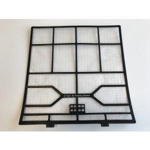 Air filter CSNE9/12JKE/LKE/MKE