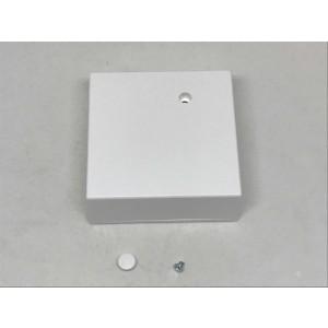 002B. Room sensor / indoor sensor, Bosch / IVT NTC