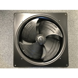 036. Fan for Nibe F2020
