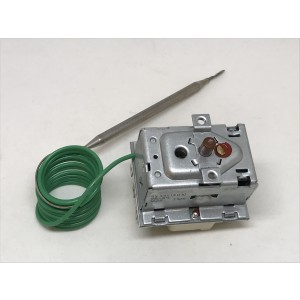 006. Temperature Limiter, immersion heater