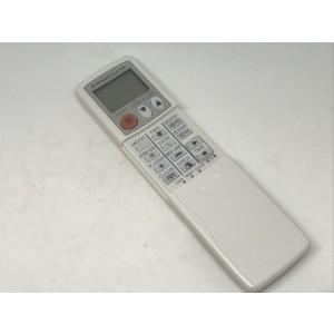 Remote control for Mitsubishi MSZ-FD25VA