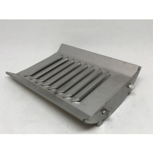 Grate for Viking Bio 20