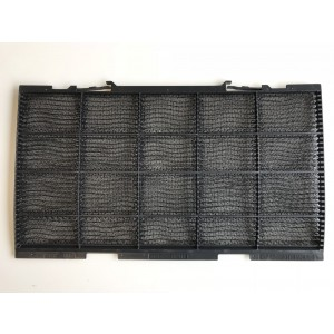 Air filters for Nordic Inverter indoor unit 12HRN
