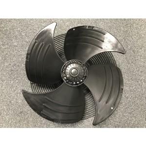 Fan / Blower Optima 400/500/700