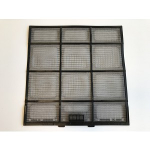 Air filter for Panasonic CSE9/12 BKP and CKP