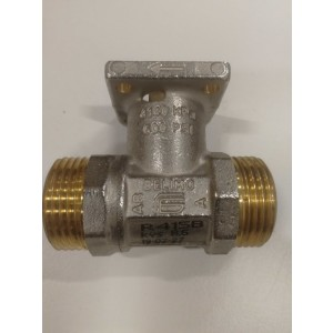 037. 2-way valve Res.d