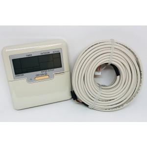 Väggmonterad fjärrkontroll Panasonic WH-MDC06G3E5