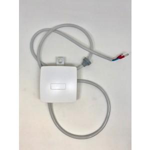 015. Temperature sensor, outdoor air