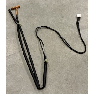 Indoor Coil Thermistor RT12/13