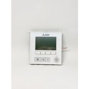 PAR-40MAA Trådbunden fjärrkontroll