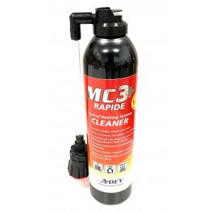 Magna Clean MC3+ Cleaner Rapide