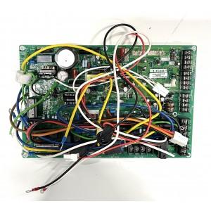 ACXA73C40150R ELECTRONIC CONTROLLER-MAIN