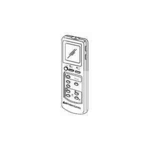 Remote Control for Mitsubishi heat pumps