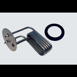 013. Immersion heater Lar14-112