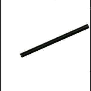 Pipe G 1/2 * 350 1G