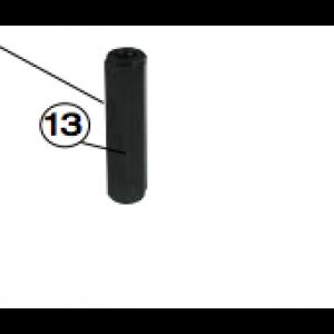 Distance Dhnf M3060X30