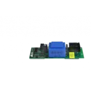 PCB V35 (Kimsafe)