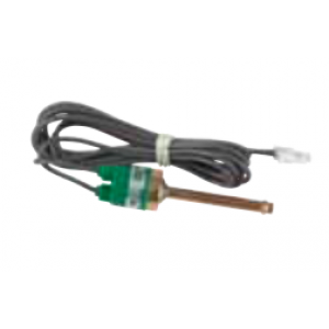 Pressure switch Ht 31 Bar L = 1170